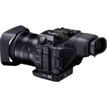 Canon 1456c002 35