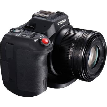 Canon 1456c002 36