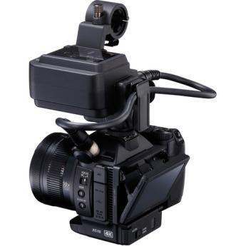 Canon 1456c002 37