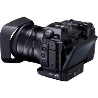 Canon 1456c002 38