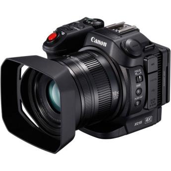Canon 1456c002 39