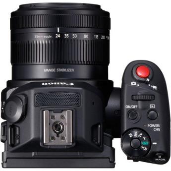 Canon 1456c002 4