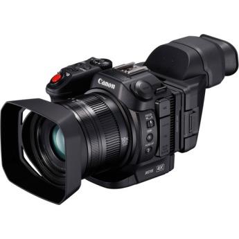 Canon 1456c002 40