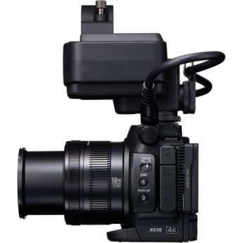 Canon 1456c002 41