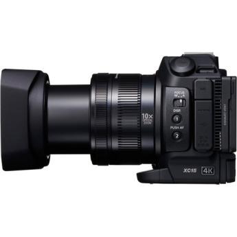 Canon 1456c002 42