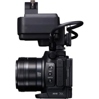 Canon 1456c002 43