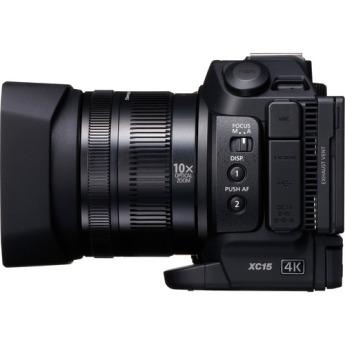Canon 1456c002 44
