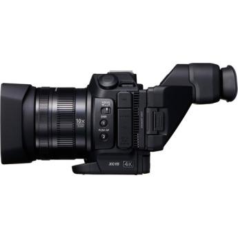 Canon 1456c002 45