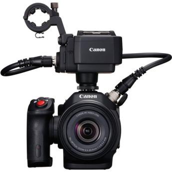 Canon 1456c002 46