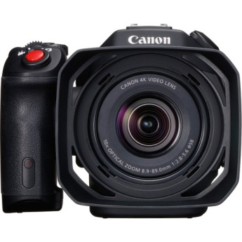 Canon 1456c002 47