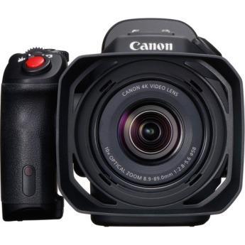 Canon 1456c002 48