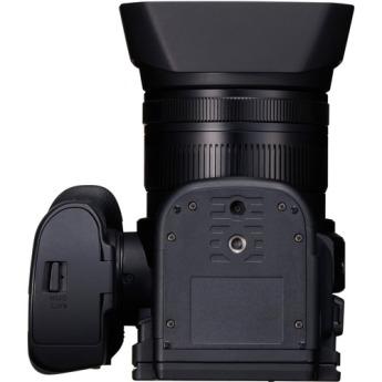 Canon 1456c002 49