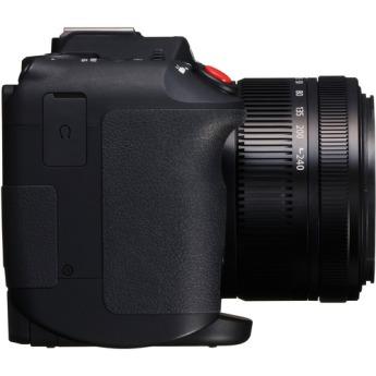 Canon 1456c002 5