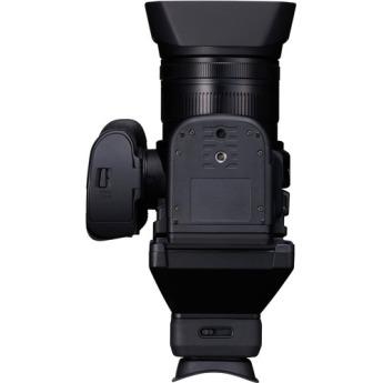 Canon 1456c002 50