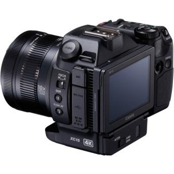 Canon 1456c002 6
