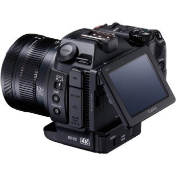 Canon 1456c002 7