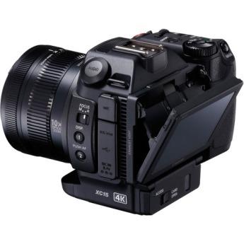 Canon 1456c002 8