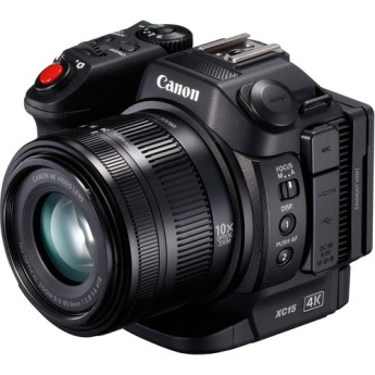 Canon 1456c002 9
