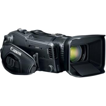 Canon 2212c002 10