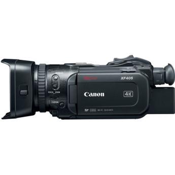 Canon 2212c002 11