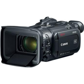 Canon 2212c002 12