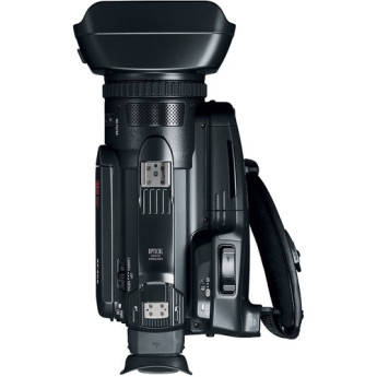 Canon 2212c002 13
