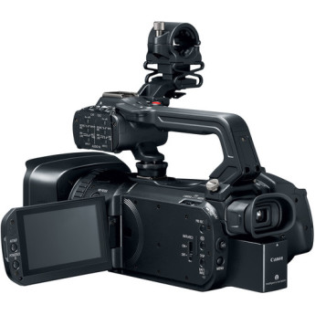 Canon 2212c002 2