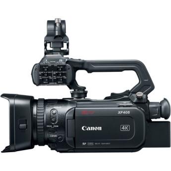 Canon 2212c002 4