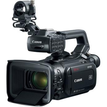 Canon 2212c002 5