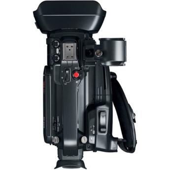 Canon 2212c002 6