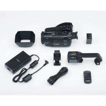 Canon 2212c002 7