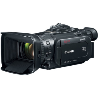 Canon 2212c002 9