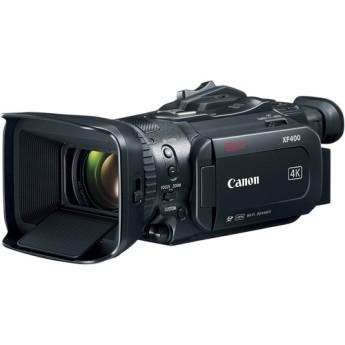 Canon 2213c002 10