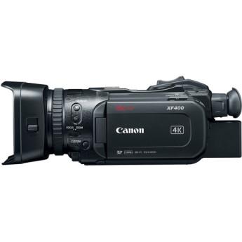 Canon 2213c002 12