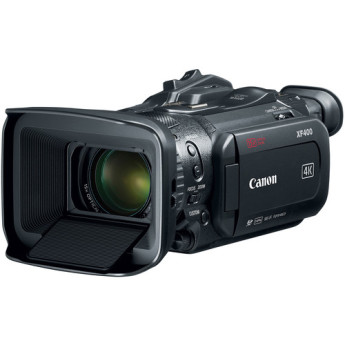 Canon 2213c002 13