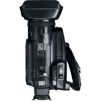 Canon 2213c002 14