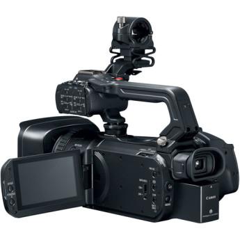 Canon 2213c002 2