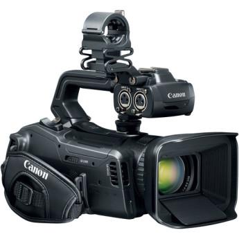 Canon 2213c002 3