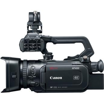 Canon 2213c002 4