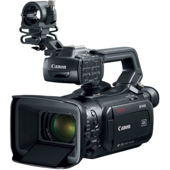 Canon 2213c002 5