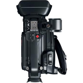 Canon 2213c002 6