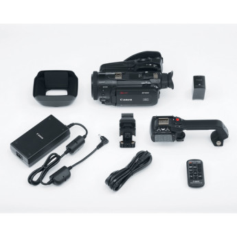 Canon 2213c002 7