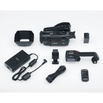 Canon 2213c002 8