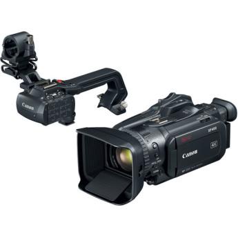 Canon 2213c002 9