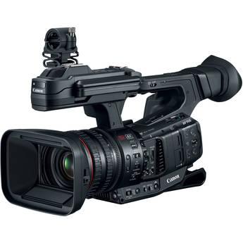 Canon 3041c002 1
