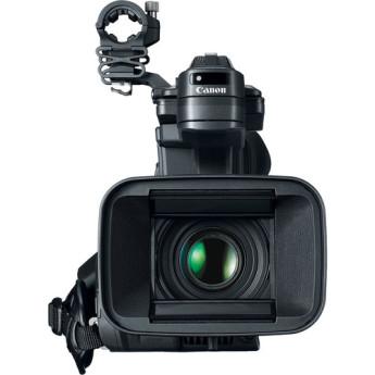 Canon 3041c002 2