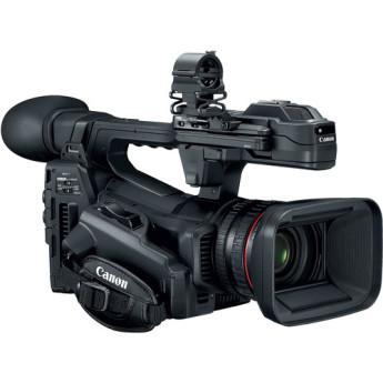 Canon 3041c002 3