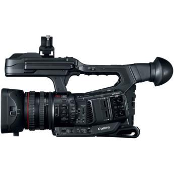 Canon 3041c002 5