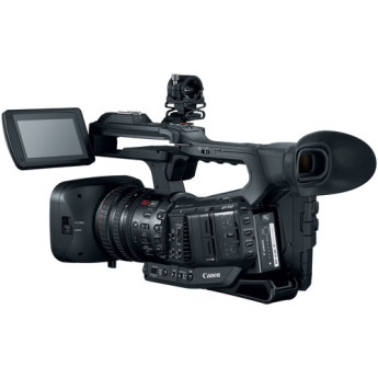 Canon 3041c002 7