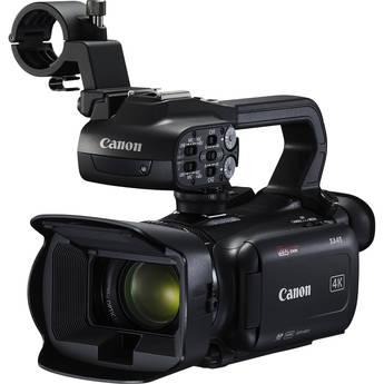 Canon 3665c002 1